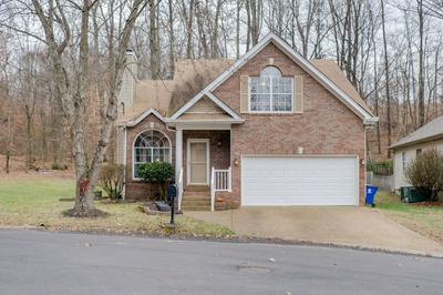 1340 GEORGETOWN DR, Old Hickory, TN 37138 - Photo 1