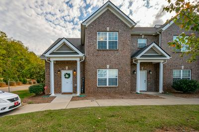 804 GENERAL WESTMORELAND CT, Murfreesboro, TN 37129 - Photo 2