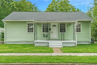 106 WILMINGTON ST, Old Hickory, TN 37138 - Photo 1