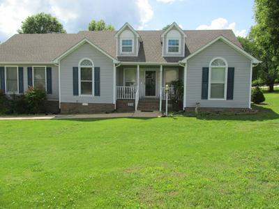 200 WILLA VALLEY CIRCLE, Pulaski, TN 38478 - Photo 2