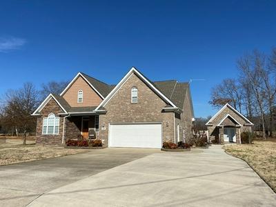 13 SONOMA DR, Fayetteville, TN 37334 - Photo 1