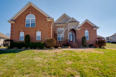 3013 SETTLERS CT, GREENBRIER, TN 37073 - Photo 1