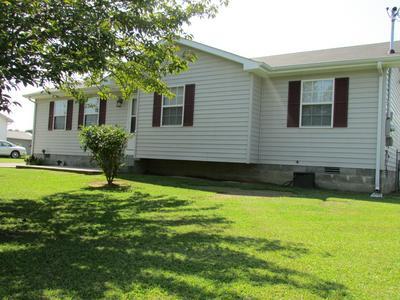 141 N E ST, Hillsboro, TN 37342 - Photo 2