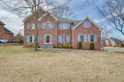 1227 MARATHON DR, Murfreesboro, TN 37129 - Photo 1