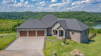 650 JUNICO RDG, Byrdstown, TN 38549 - Photo 1