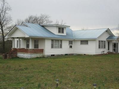 276 DUNCAN LN, WINCHESTER, TN 37398 - Photo 1