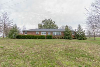 5386 SHADY GROVE RD, Morrison, TN 37357 - Photo 2