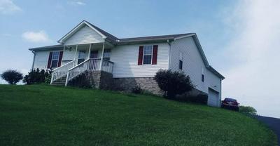 250 W OLD ALEXANDRIA RD, Watertown, TN 37184 - Photo 1