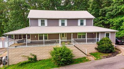 1290 CROWDER RD, Lawrenceburg, TN 38464 - Photo 2