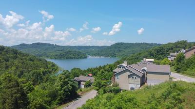 152 SANDGATE CT, Smithville, TN 37166 - Photo 2