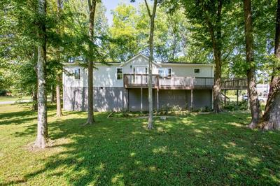 1480 CHAPMANSBORO RD, Chapmansboro, TN 37035 - Photo 2