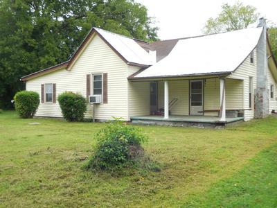 14 BROWN TEAL RD, Petersburg, TN 37144 - Photo 2