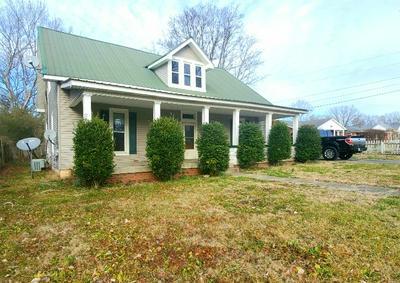 610 E MAIN ST, Watertown, TN 37184 - Photo 2