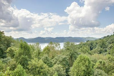 320 FLOATING MILL RD, Silver Point, TN 38582 - Photo 1