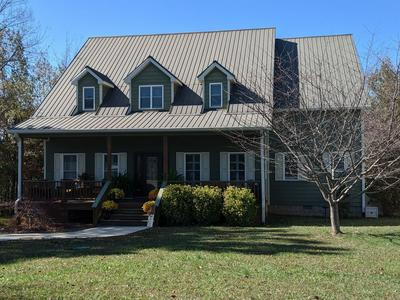 101 CYPRESS POINT DR, WINCHESTER, TN 37398 - Photo 1