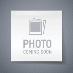 2681 BIRDSONG AVE, Murfreesboro, TN 37129 - Photo 1
