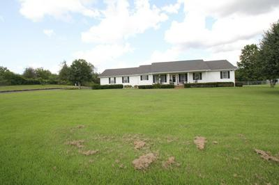 599 OLD SEMINARY RD, Manchester, TN 37355 - Photo 1