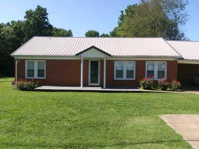 753 WEAKLEY CREEK RD, Lawrenceburg, TN 38464 - Photo 2