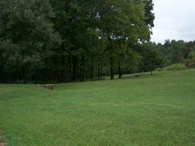 374 STATE LINE RD, Loretto, TN 38469 - Photo 1