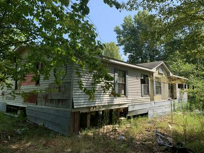 879 SUTTON HOLLOW RD, Leoma, TN 38468 - Photo 2