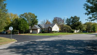 129 LIDGATE TER, Goodlettsville, TN 37072 - Photo 2