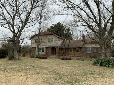 2602 CENTRAL VALLEY RD, Murfreesboro, TN 37129 - Photo 2