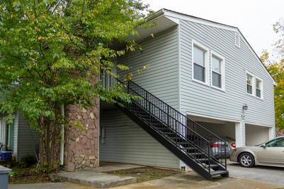 810 BELLEVUE RD APT 192, Nashville, TN 37221 - Photo 1
