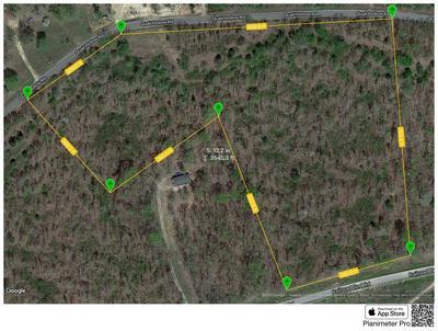 150 QUAIL HOLLOW RD, Summertown, TN 38483 - Photo 1