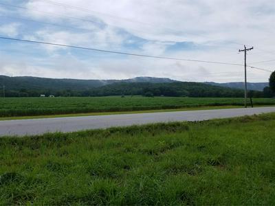 0 SR 50, Pelham, TN 37366 - Photo 1