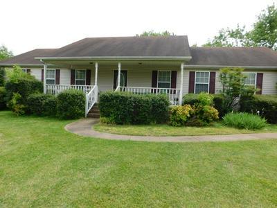 103 EAGLE HAVEN DR, SUMMERTOWN, TN 38483 - Photo 2