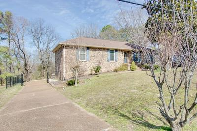 215 SPRING RD, Old Hickory, TN 37138 - Photo 2