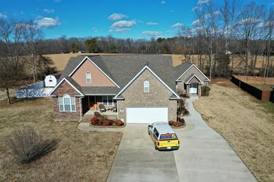 13 SONOMA DR, Fayetteville, TN 37334 - Photo 2