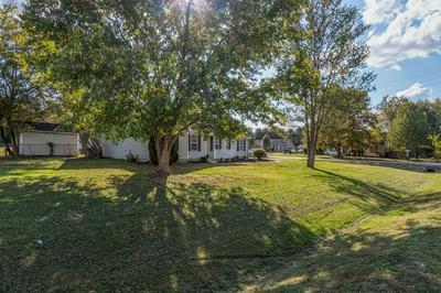 105 DRUCKER LN, Murfreesboro, TN 37128 - Photo 2
