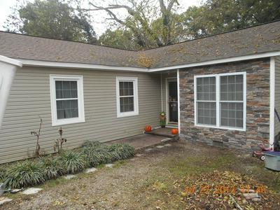 513 PARRISH ST, Lawrenceburg, TN 38464 - Photo 1