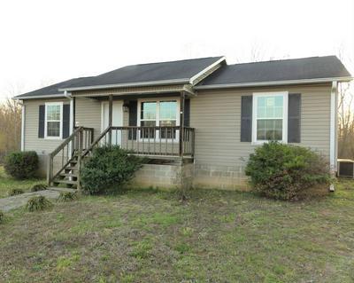 643 IRON LN, Parsons, TN 38363 - Photo 2