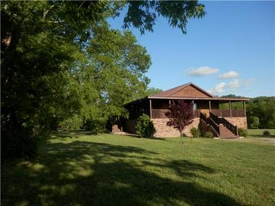 2425 ALLISONA RD, Eagleville, TN 37060 - Photo 1