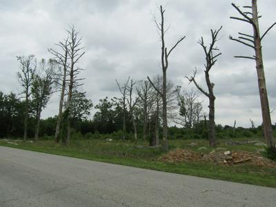 0 AEDC RD, Hillsboro, TN 37342 - Photo 2