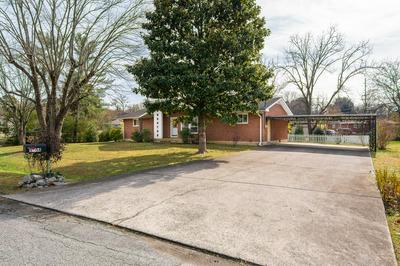 5004 W DURRETT DR, Nashville, TN 37211 - Photo 2