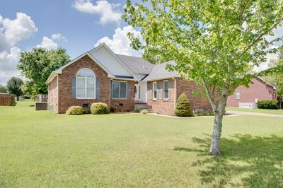 1730 ORCHARD DR, Lebanon, TN 37087 - Photo 2