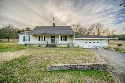 1010 PATTON HOLLOW RD, Watertown, TN 37184 - Photo 1