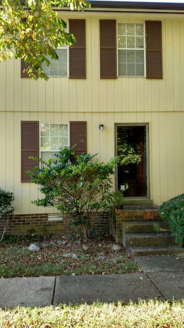 365 HUNTINGTON RIDGE DR, Nashville, TN 37211 - Photo 2