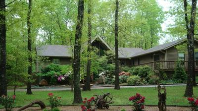 2120 LAKESHORE DR, Monteagle, TN 37356 - Photo 1