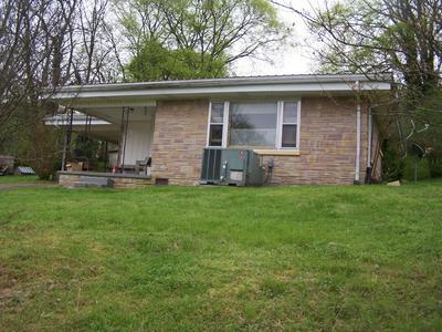 123 CIRCLE DR, Pulaski, TN 38478 - Photo 2