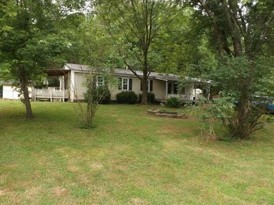 9515 BETHEL RD, Prospect, TN 38477 - Photo 2