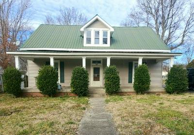 610 E MAIN ST, Watertown, TN 37184 - Photo 1