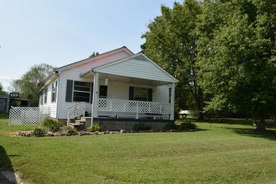 60 CONLEY RD, Tullahoma, TN 37388 - Photo 1