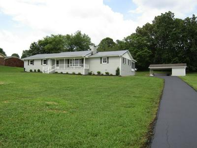 3306 SMITHVILLE HWY, McMinnville, TN 37110 - Photo 2