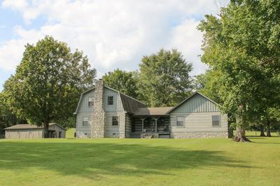 1930 MURFREESBORO RD, Woodbury, TN 37190 - Photo 2