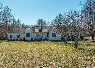 2251 GRANDADDY RD, LAWRENCEBURG, TN 38464 - Photo 1