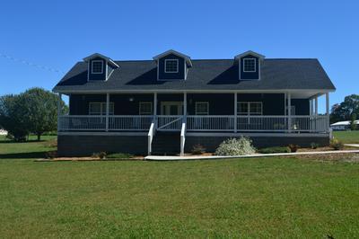 4855 WINCHESTER HWY, Hillsboro, TN 37342 - Photo 1